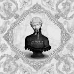 polyphia-renaissance-cover