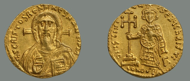 a-solidus-of-justinian-ii-from-the-dumbarton-oaks-collection.jpg